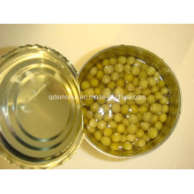 Cheap Price Good Quality Canned Green Peas