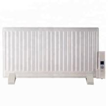 Calentador de panel de radiador de aceite