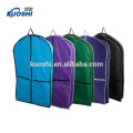 Wedding dress garment bag wholesale