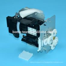 чернила насос для Epson 9800 принтер чернила насос