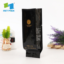 PLA Certifiedable Coffee Bags