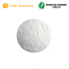Factory supply cefixime/raw material cefixime 79350-37-1