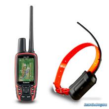 ПЭТ GPS трекер, GPS Pet отслежыватель, отслежыватель GPS собаки
