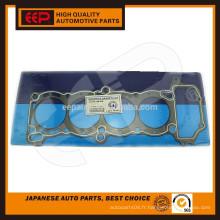 Automobile accessoires moteur Joint de tête pour KA24DE U13 11044-70F00