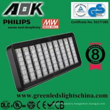 Aok Multi-Use Various Beam Angle LED Sport Light