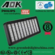 Светодиодный спортивный свет Aok Multi-Use