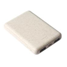 Custom 5000mAh портативный мобильный блок питания для телефона