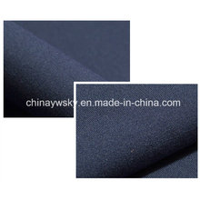 Gute Qualität 93% Polyester, 7% Spandex Roma Stoff
