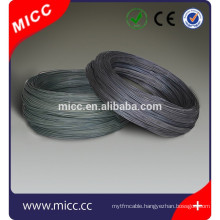 Type N thermo bare wire