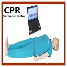 Компьютерный контроль для всего тела