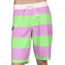 Mens Clothing on-line Shorts de surf Board Shorts de compressão impressos Mens