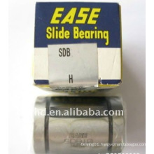 EASE slide bearing,Linear Motion Bearing SDB10
