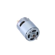 Most popular hot sale RS-540 12V 10000rpm DC motor manufacturer high rpm 12V DC motor