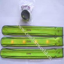 LED Snap Band (Ssaq00492)