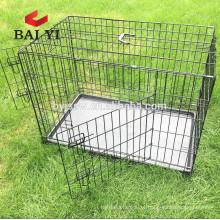 Folding Dog Cage / Pet Dog House