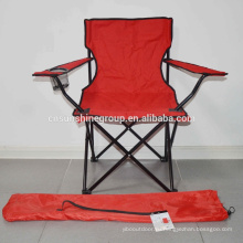 High Back Folding Camping Chair / Foldable Camping Chair / Outdoor Folding Chair