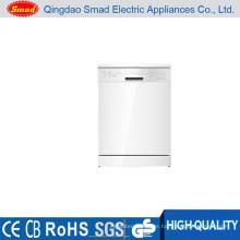 W60B1A401N hotel/home kitchen appliances dishwasher