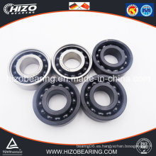 Cojinete de la marca de fábrica de China / rodamiento de bolas profundo del surco (61836/61836 2RS / 61836 ZZ)
