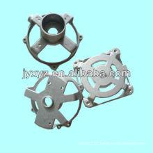 auto parts for nissan cefiro