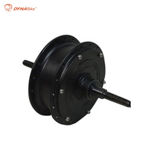 1000W hub controller dual motor ebike for Remarkable Quality