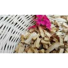Air Dried Dehydrated Shiitake Granules