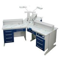 Ax-Yt1 Dental Workstation für dreifache Person