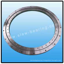 Slewing Bearing for Textile Machinery Parts 010.30.1000