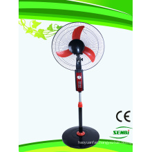 16 Inches 12V DC Stand Fan Sb-S-DC16y 1