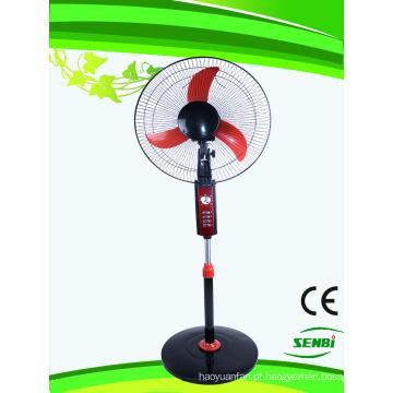 Ventilador elétrico do fã do carrinho de 16 polegadas AC220V (SB-S-AC16Y)