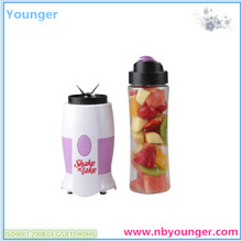 Shake N Take Juicer/ Mini Mixer Blender