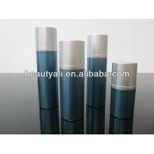 50ml 100ml 130ml 150ml cosmetic airless bottle