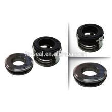 superior quality replacement Denso compressor shaft seal 10P25
