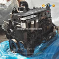 Factory Directly Supply QSM11 Engine Assembly