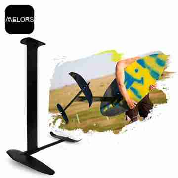 Melors Carbon Fiber Windsurfing Kite Hydrofoil