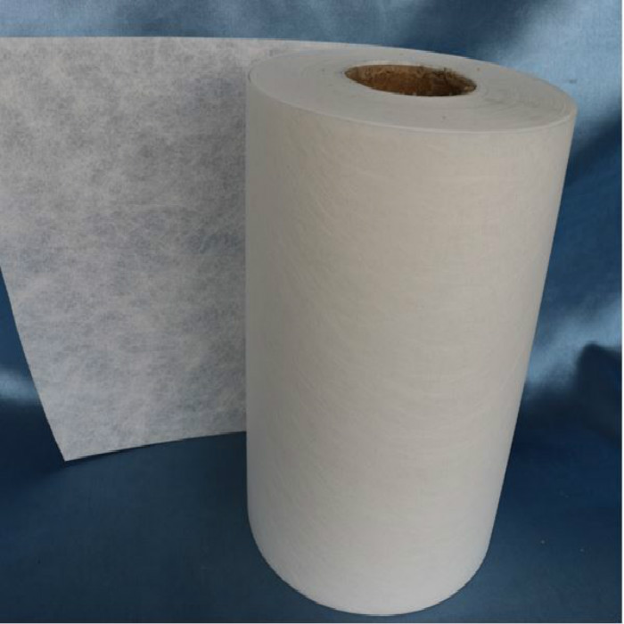 Nonwoven For Car