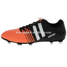 2016 nouvelles chaussures de sport de vente chaude chaussures de football chaussures sneaker