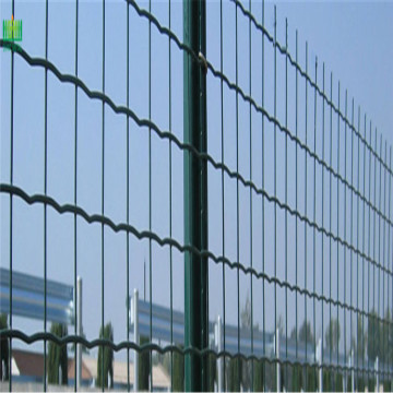 electrical+fences+electric+nets