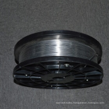3.17mm Fecrbsi Powder Cored Wire for Thermal Spray