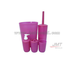 high quality household products plastic injection laundry basket mould steel mould plastic factory price