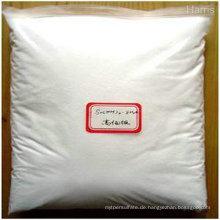 Liefern Sie Masse 94% ~ 98% CAS: 1311-10-0 Strontium Hydroxide Octahydrat