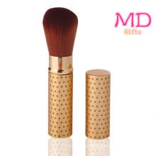 Makeup Powder Retractable Kabuki Brush (TOOL-174)