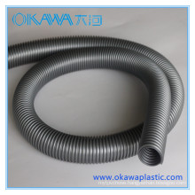 ID20mm *Od25mm EVA Vacuum Hose with Antistatic