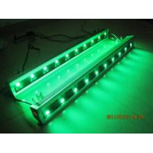 180W LED Wall Washer Lampe / Landschaft Beleuchtung / Werbung Beleuchtung