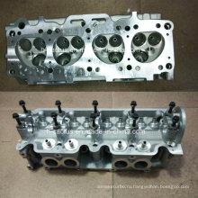 F2 Головка цилиндров двигателя Fe-Jk Fejk-10-100b для Mazda B2200 E2200