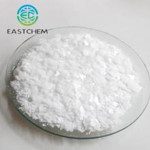 Порошок суперпластификатора поликарбоновой кислоты для XPEG