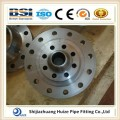a105 wn rf vliegtuig lap joint flange