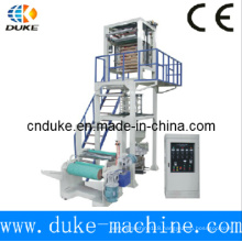 2015 New PE High Speed Film Blowing Machine (SJM-45-700)