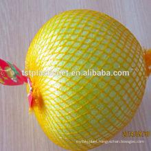 vegetable fruit mesh bag wholesale
