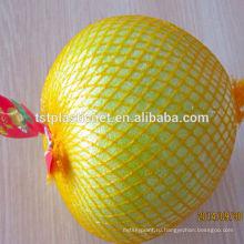 овощей фруктов мешок сетку оптом