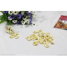 chrysanthemum tea 100% natural have good aroma and refreshing